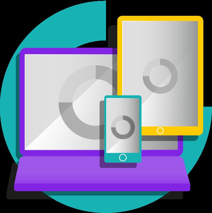 website ontwerp en webdesign