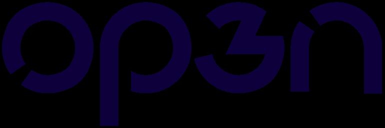 OP3N merkburo, een krachtig merk in 3 stappen